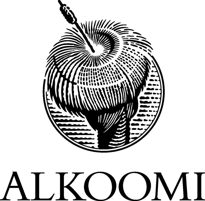 Alkoomi Logo.jpg