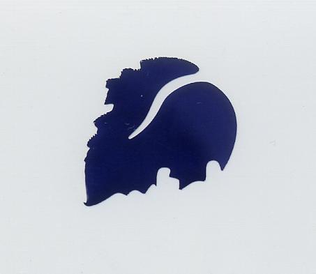 Bobtail_Logo.jpg