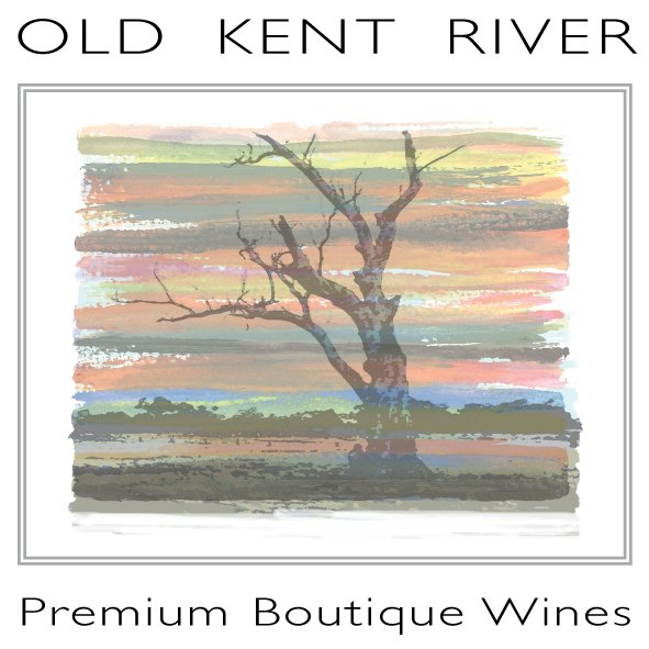labelworld Old Kent River logo.jpg