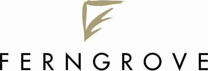 New ferngrove logo.jpg